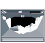 1home-icon-web