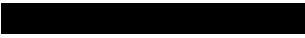 retina-logo-photo